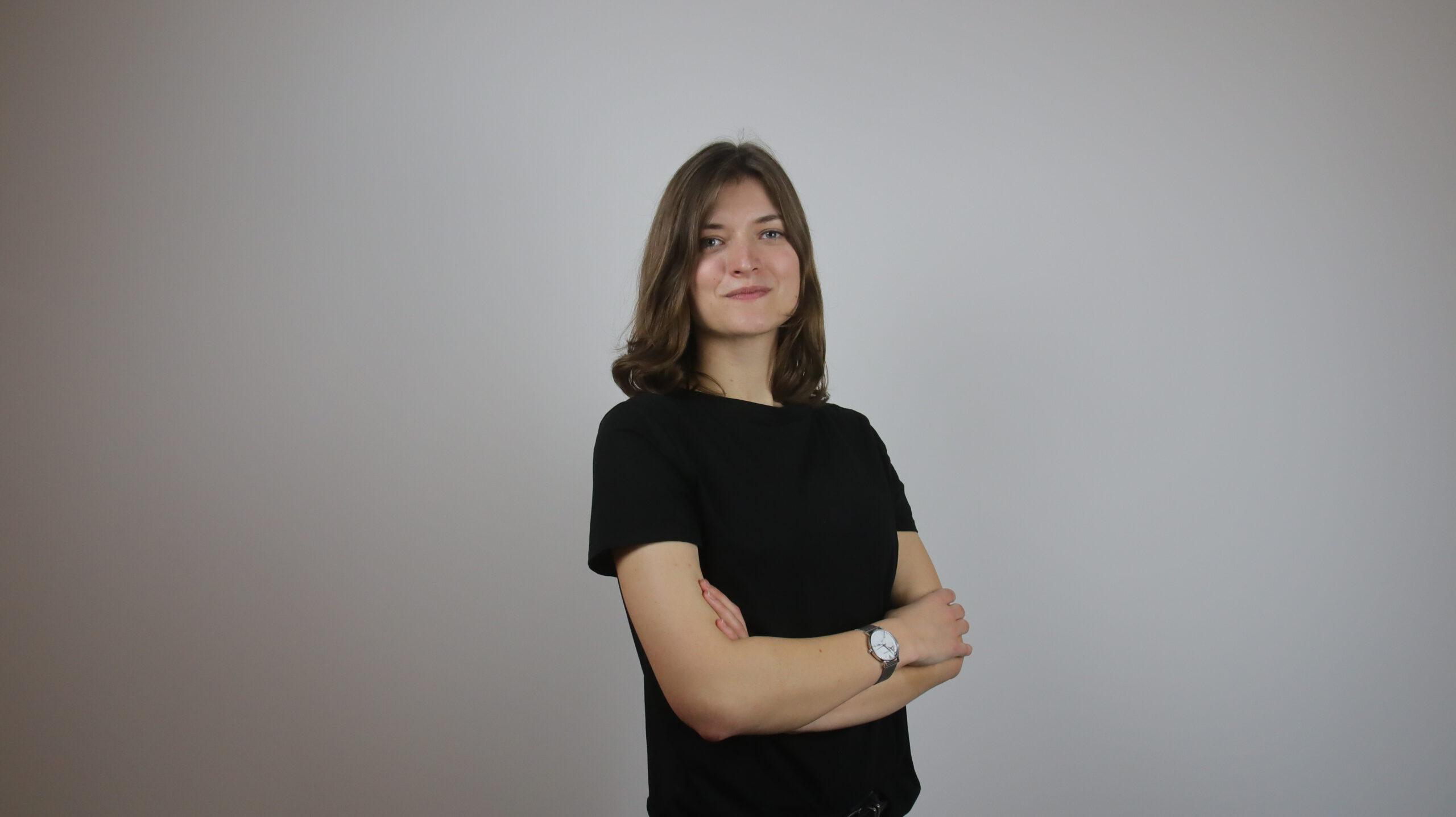 Lara Pitch Bild Fav1